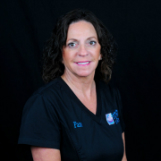 Pam Yetter of Smiles By Dr. W & Dr. R